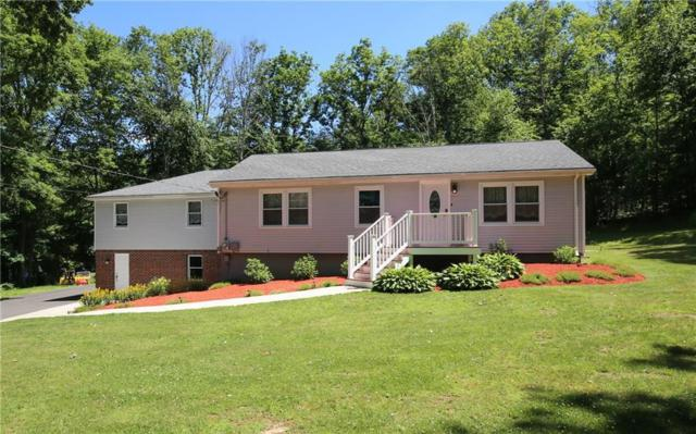 1325 Sherman Farm Rd, Burrillville, RI 02830 (MLS #1195914) :: The Goss Team at RE/MAX Properties