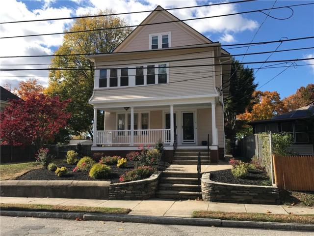 61 Grace St, Cranston, RI 02910 (MLS #1196039) :: Westcott Properties