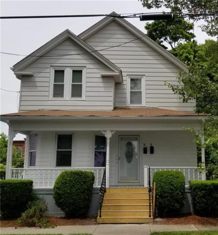 74 - 76 GROVE AV, East Providence, RI 02914 (MLS #1196098) :: Westcott Properties