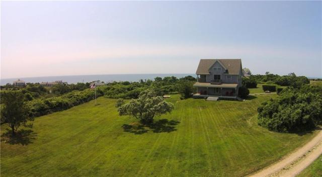 1604 Payne Rd, Block Island, RI 02807 (MLS #1196128) :: Onshore Realtors