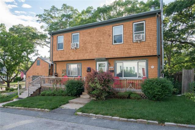 239 Summer St, Cranston, RI 02910 (MLS #1196188) :: Westcott Properties