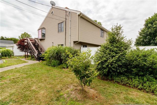 110 Center Av, Middletown, RI 02842 (MLS #1196273) :: Westcott Properties