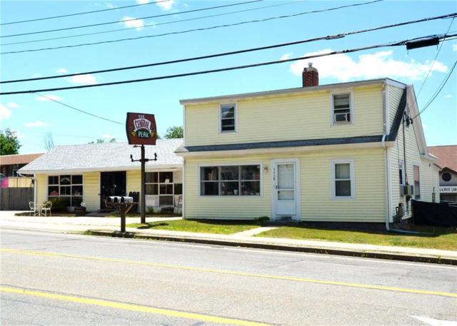 3456 Mendon Rd, Cumberland, RI 02864 (MLS #1196387) :: Onshore Realtors