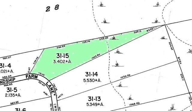 10 Friendship Farm Lane, Little Compton, RI 02837 (MLS #1196506) :: Westcott Properties