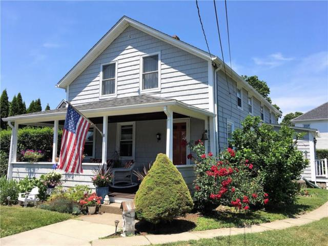 57 South Pier Rd, Narragansett, RI 02882 (MLS #1196519) :: The Goss Team at RE/MAX Properties