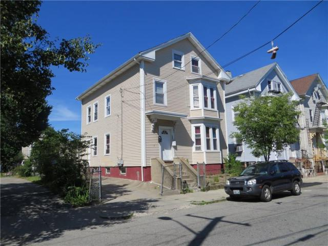 195 Bellevue Av, Providence, RI 02907 (MLS #1196584) :: The Martone Group