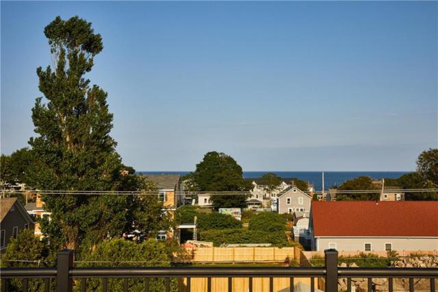 127 Boon St, Narragansett, RI 02882 (MLS #1196805) :: Onshore Realtors