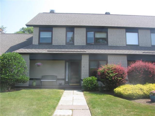 8 Martingale Lane, Narragansett, RI 02882 (MLS #1196837) :: The Martone Group