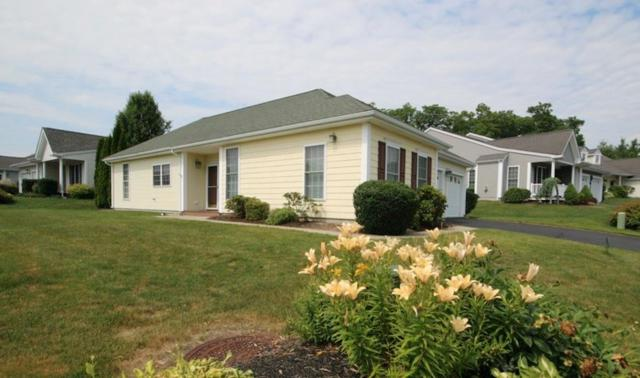 2 Cambridge Cir, Smithfield, RI 02917 (MLS #1196893) :: Albert Realtors