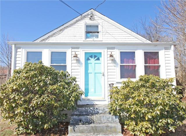 1866 East Main Rd, Portsmouth, RI 02871 (MLS #1196944) :: Westcott Properties