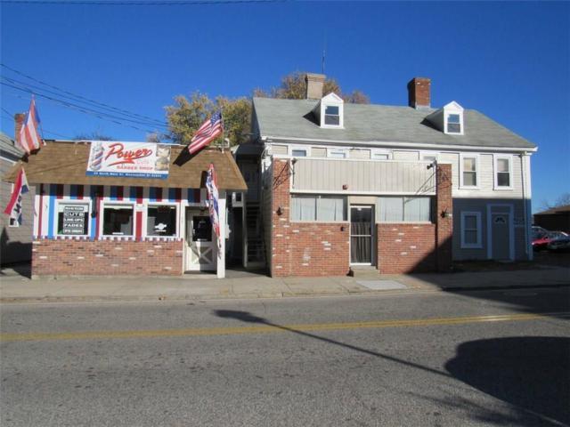 57 North Main St, Woonsocket, RI 02895 (MLS #1196963) :: Onshore Realtors