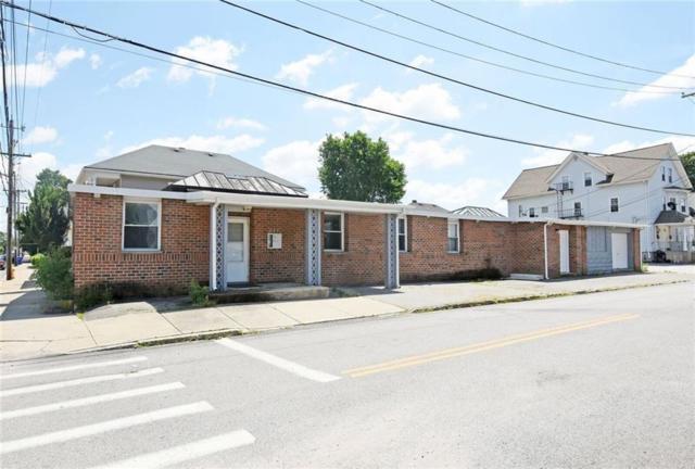 147 Armistice Blvd, Pawtucket, RI 02860 (MLS #1197023) :: Westcott Properties