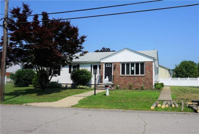 50 Metcalf Av, North Providence, RI 02911 (MLS #1197047) :: Westcott Properties