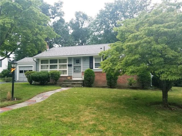 18 Tophill Dr, Cranston, RI 02920 (MLS #1197056) :: Anytime Realty