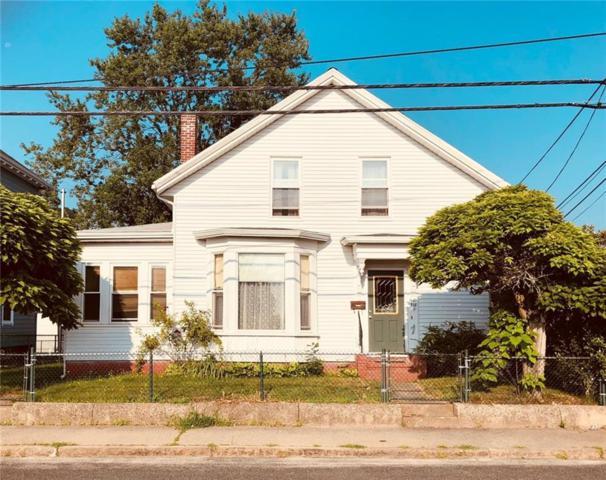 318 High St, Cumberland, RI 02864 (MLS #1197092) :: Onshore Realtors