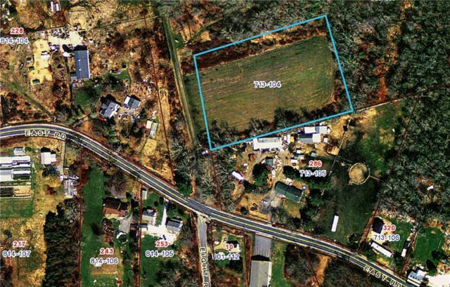 0 Eight Rod Wy, Tiverton, RI 02878 (MLS #1197174) :: Welchman Real Estate Group   Keller Williams Luxury International Division