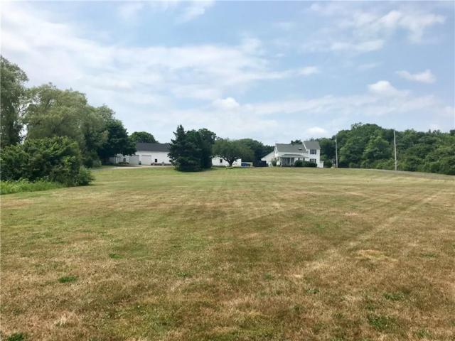 955 Wapping Rd, Middletown, RI 02842 (MLS #1197270) :: Welchman Real Estate Group | Keller Williams Luxury International Division