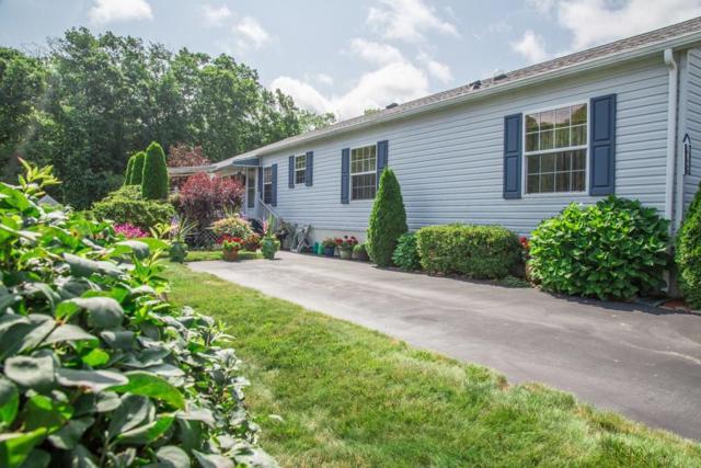 44 Mockingbird Lane, Tiverton, RI 02878 (MLS #1197305) :: Welchman Real Estate Group | Keller Williams Luxury International Division