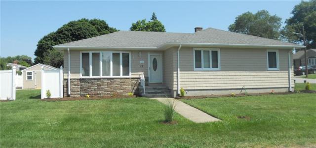 12 Lawrence Rd, North Providence, RI 02911 (MLS #1197323) :: Westcott Properties