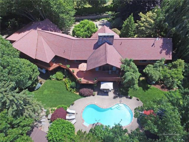 41 Scituate Av, Scituate, RI 02831 (MLS #1197329) :: Welchman Real Estate Group | Keller Williams Luxury International Division