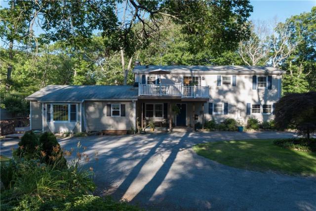 2801 South County Trl, South Kingstown, RI 02892 (MLS #1197412) :: Welchman Real Estate Group | Keller Williams Luxury International Division