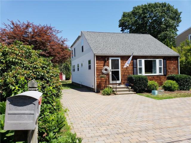 118 Sawyer Av, Warwick, RI 02818 (MLS #1197571) :: Welchman Real Estate Group | Keller Williams Luxury International Division