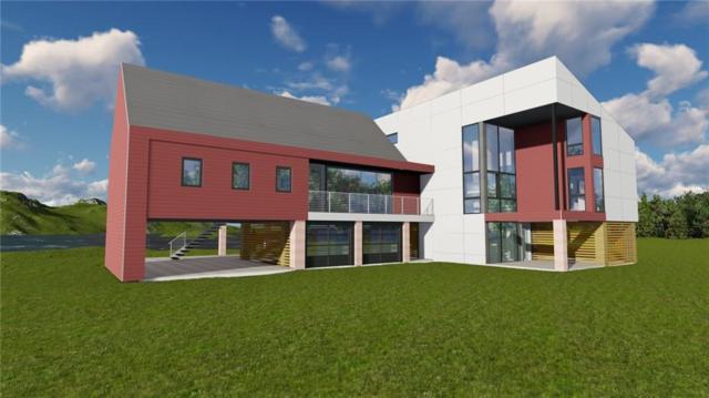 114 Bayview Av, Portsmouth, RI 02871 (MLS #1197585) :: Welchman Real Estate Group | Keller Williams Luxury International Division
