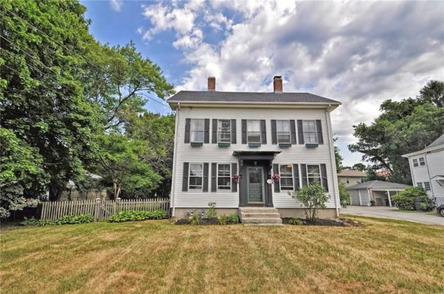 243 Maple Av, Barrington, RI 02806 (MLS #1197658) :: Welchman Real Estate Group | Keller Williams Luxury International Division