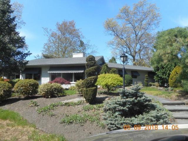 316 Meshanticut Valley Pkwy, Cranston, RI 02920 (MLS #1197672) :: Onshore Realtors