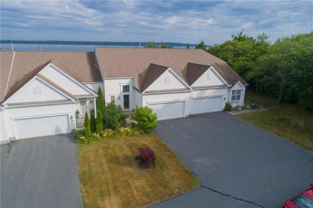 239 Rolling Hill Rd, Portsmouth, RI 02871 (MLS #1197737) :: Welchman Real Estate Group | Keller Williams Luxury International Division