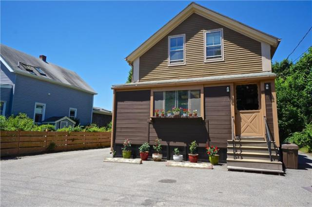 69 North Rd, Jamestown, RI 02835 (MLS #1197823) :: Onshore Realtors