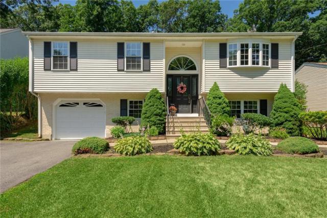 102 Hines Rd, Cumberland, RI 02864 (MLS #1197837) :: The Martone Group