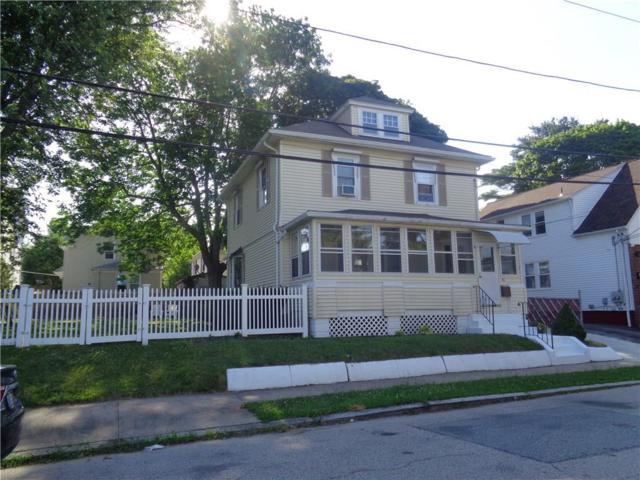 30 Waller St, Providence, RI 02908 (MLS #1197838) :: The Martone Group
