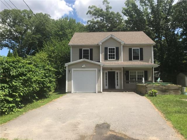 29 Genoa Av, Johnston, RI 02919 (MLS #1197858) :: The Martone Group