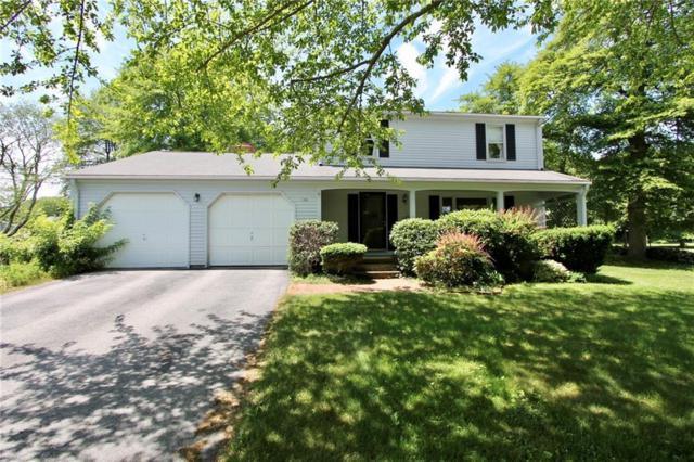 146 Woodland Dr, Portsmouth, RI 02871 (MLS #1197890) :: Welchman Real Estate Group | Keller Williams Luxury International Division