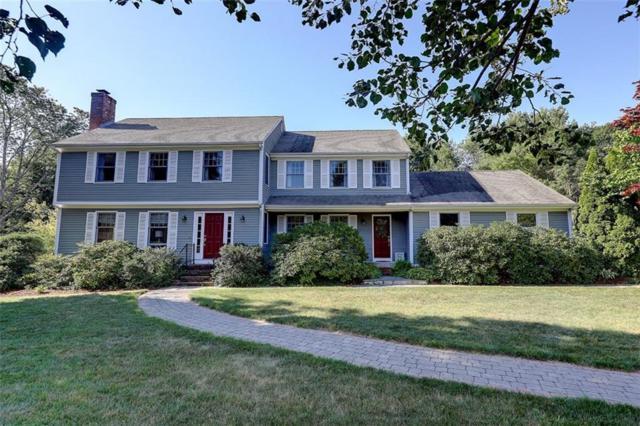 7 Seaview Dr, Barrington, RI 02806 (MLS #1197953) :: Welchman Real Estate Group | Keller Williams Luxury International Division
