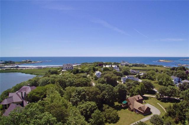 7 Alpond Dr, Newport, RI 02840 (MLS #1197994) :: Welchman Real Estate Group | Keller Williams Luxury International Division