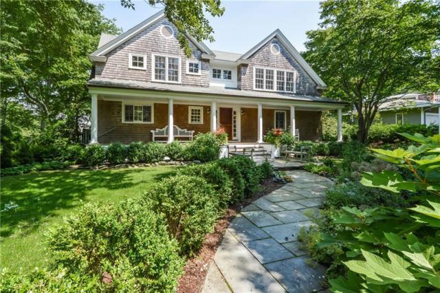 78 Whittier Rd, Jamestown, RI 02835 (MLS #1198039) :: Welchman Real Estate Group | Keller Williams Luxury International Division