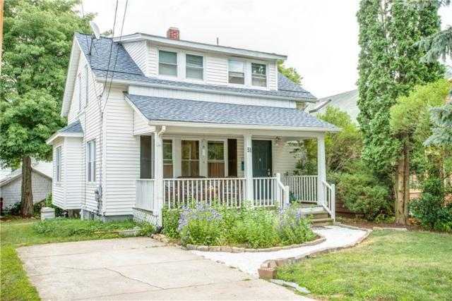 51 Capitol View Av, North Providence, RI 02908 (MLS #1198048) :: The Martone Group