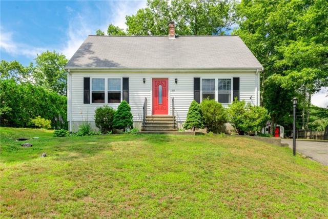131 Colonial Rd, Burrillville, RI 02830 (MLS #1198174) :: Onshore Realtors