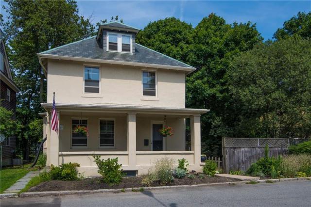 6 Kay Ter, Newport, RI 02840 (MLS #1198208) :: Welchman Real Estate Group | Keller Williams Luxury International Division