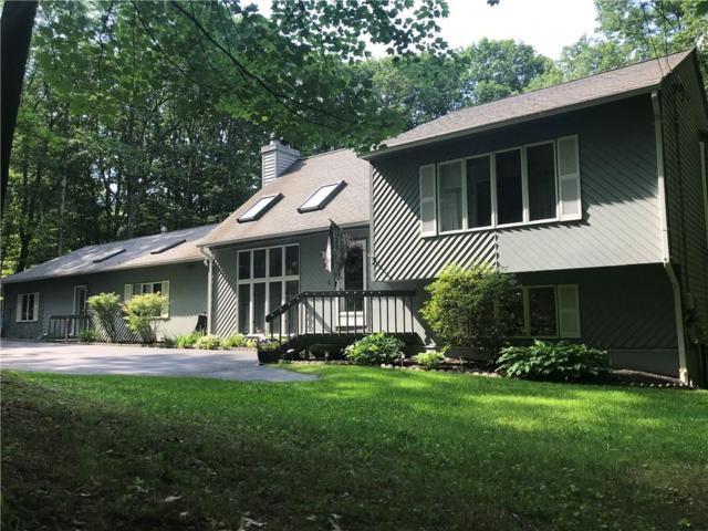 151 Quaker Lane, Scituate, RI 02857 (MLS #1198269) :: Onshore Realtors