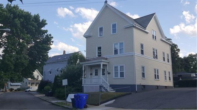 48 - 50 Whipple St, Pawtucket, RI 02860 (MLS #1198334) :: Onshore Realtors