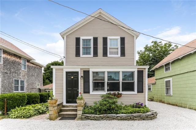 57 Cottage Av, Portsmouth, RI 02871 (MLS #1198351) :: Onshore Realtors