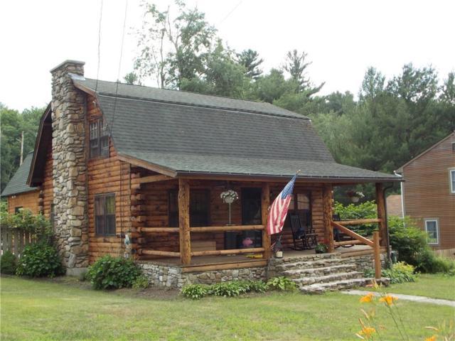 799 Black Hut Rd, Burrillville, RI 02826 (MLS #1198362) :: Anytime Realty
