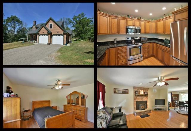 94 - A Fairview Av, Hopkinton, RI 02832 (MLS #1198380) :: Westcott Properties