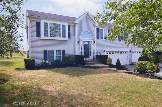 409 Turnpike Av, Unit#409 #409, Portsmouth, RI 02871 (MLS #1198384) :: Albert Realtors