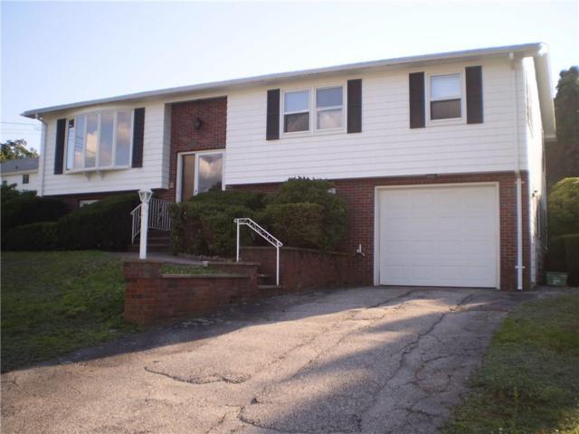 15 Gesmondi Dr, Johnston, RI 02919 (MLS #1198473) :: Westcott Properties