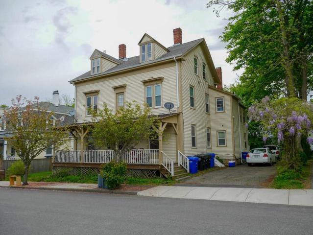 16 Ayrault St, Newport, RI 02840 (MLS #1198507) :: Westcott Properties