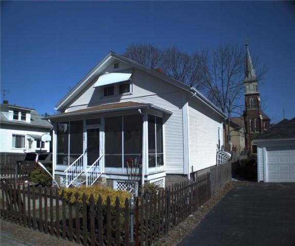 103 Henrietta St, Providence, RI 02908 (MLS #1198538) :: Onshore Realtors